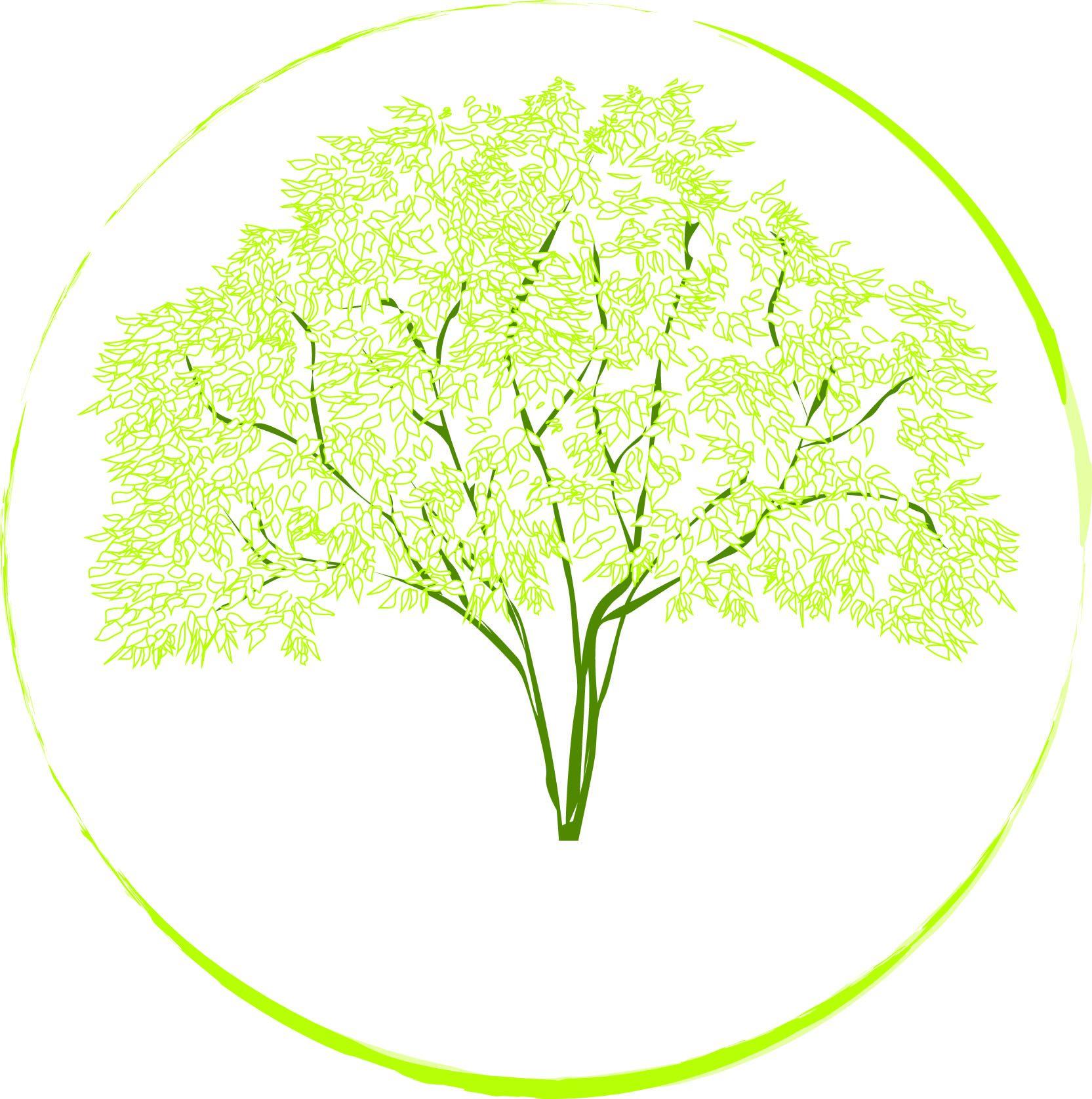 бъзонада лого 3